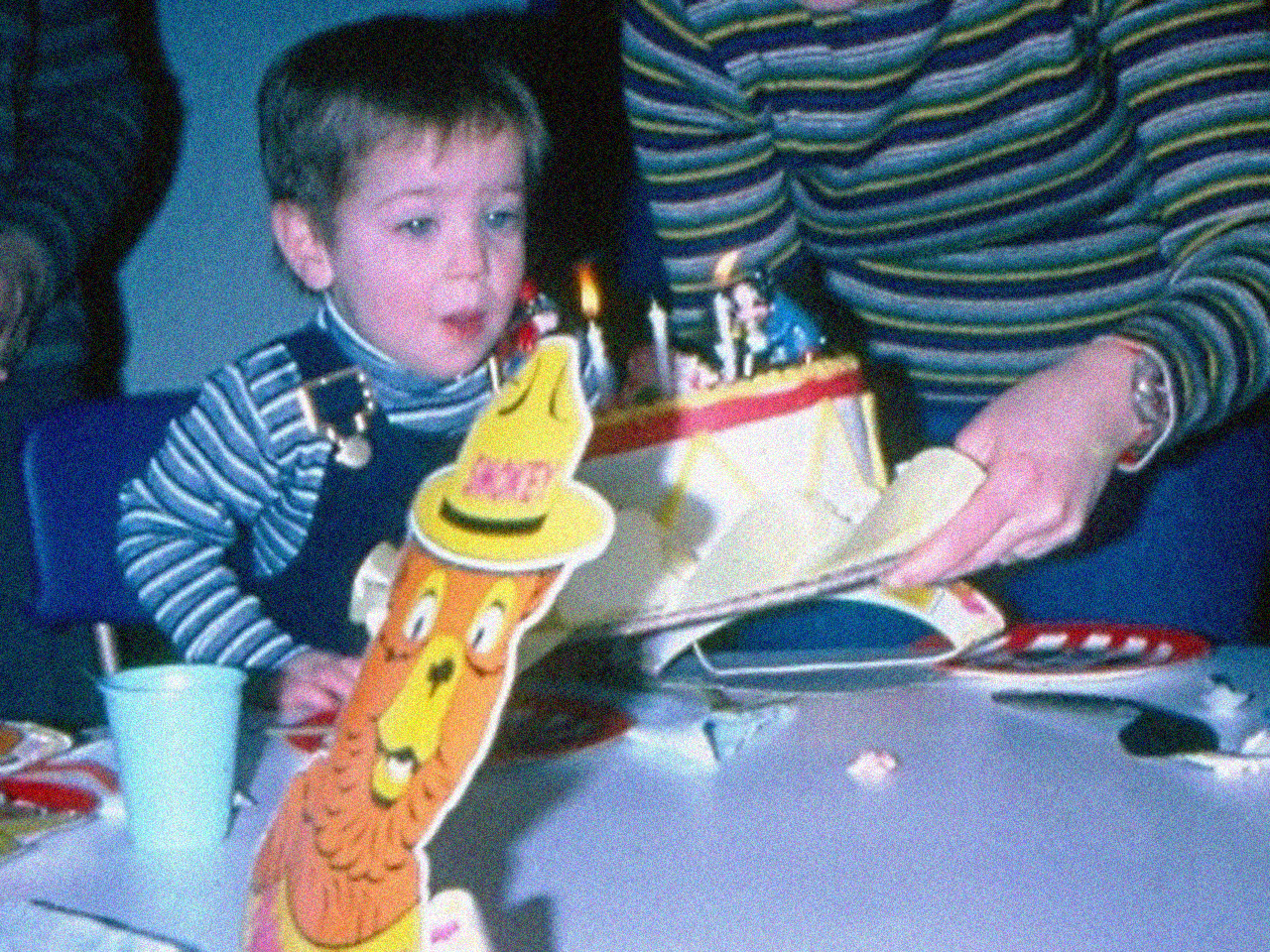 1st birthday.jpg