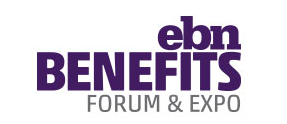Benefits_Forum_and_Expo___Benefits_Forum___Expo.png