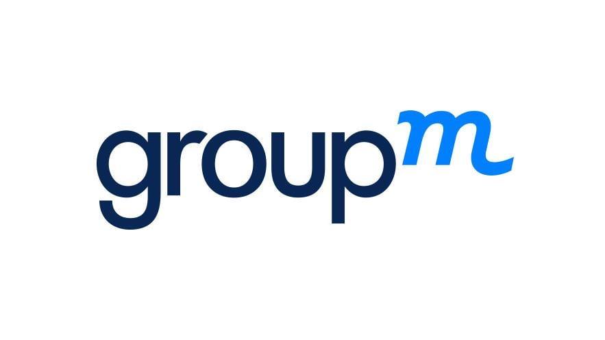 Generic-GroupM-Article-Image_1.jpg