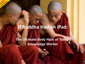 If_Buddha_had_an_iPad_-_Mindfulness_Information_Overload_and_Knowledg….png