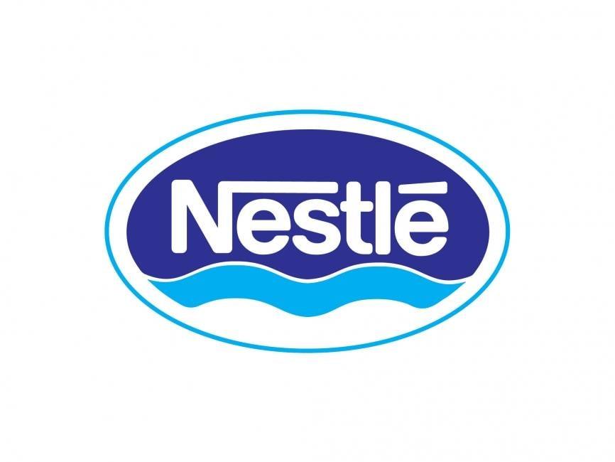 186992_594_nestle1.jpg