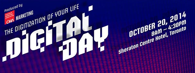 CMA Digital Day.jpg
