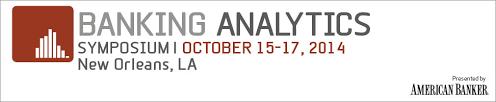 Banking Analytics.png