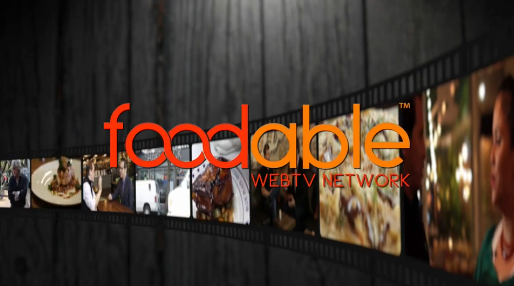 Foodable   is more than just a new media company — we are combining technology, social media, content, analytics and digital agency services that are designed to reach chefs, operators and b