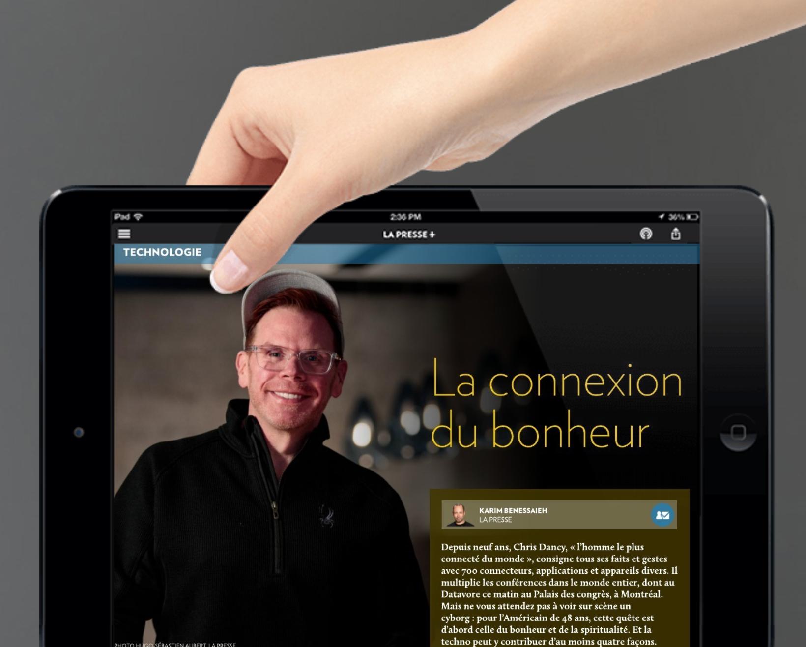 La_connexion_du_bonheur_-_La_Presse_.png