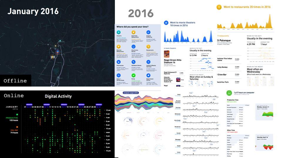 2016-Data