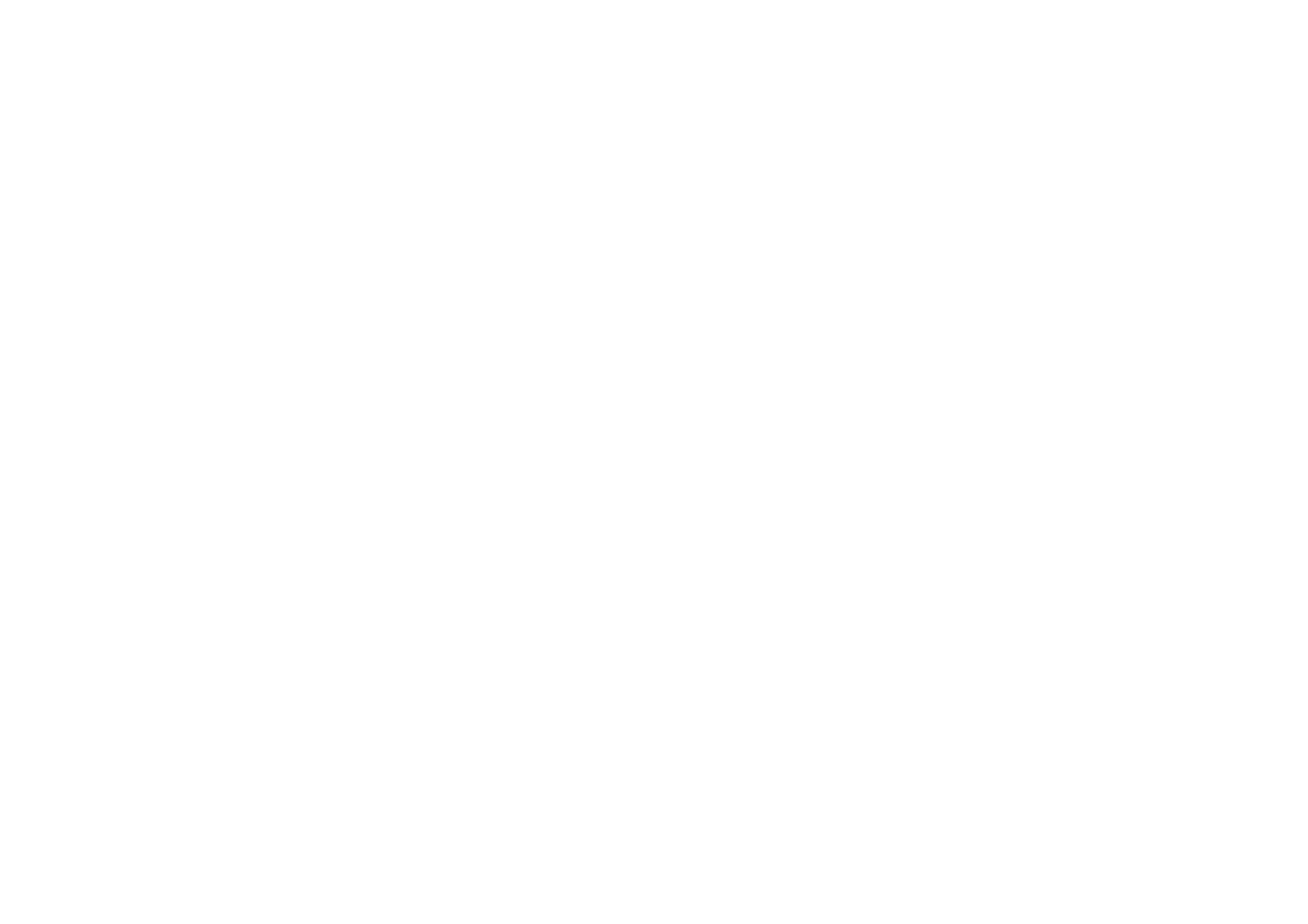 iphone palmistry  Logo 2 vector-02.png