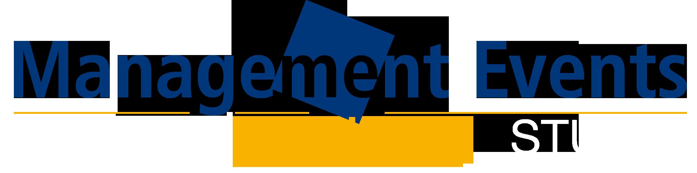 ME_Studio_logo2-4.png