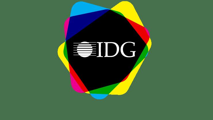 IDG.logo_.png