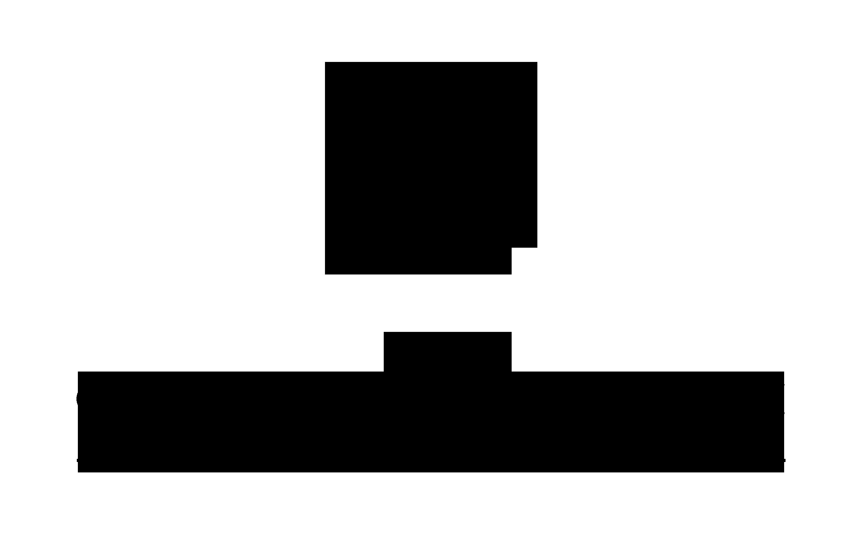 cbh_logo_FINAL_black_transparent.png