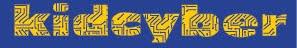 kidcyber-logo-h.jpg
