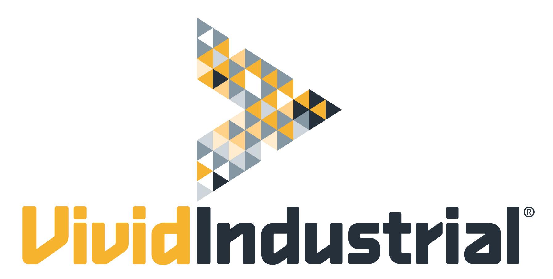 VIV0001_Vividindustrial_RGB Logos_Vivid Industrial Logo.jpg