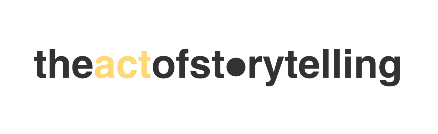 theactofstorytelling logo.png