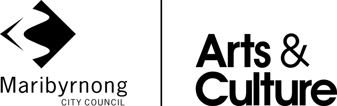 Proforma - Arts and Culture Logo.JPG