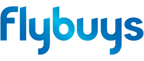 flybuys-logo-clients.png