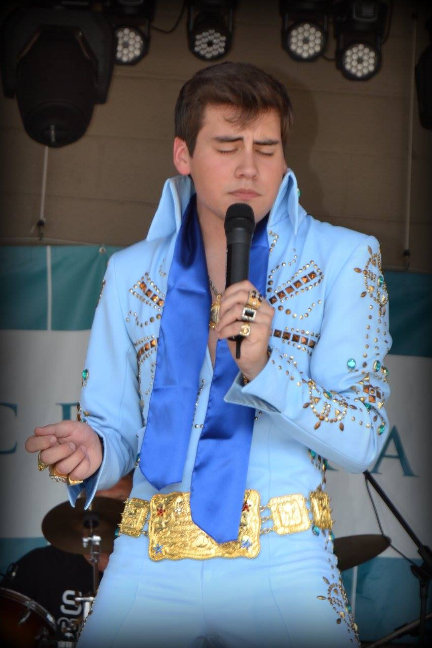 Taylor Rodriguez