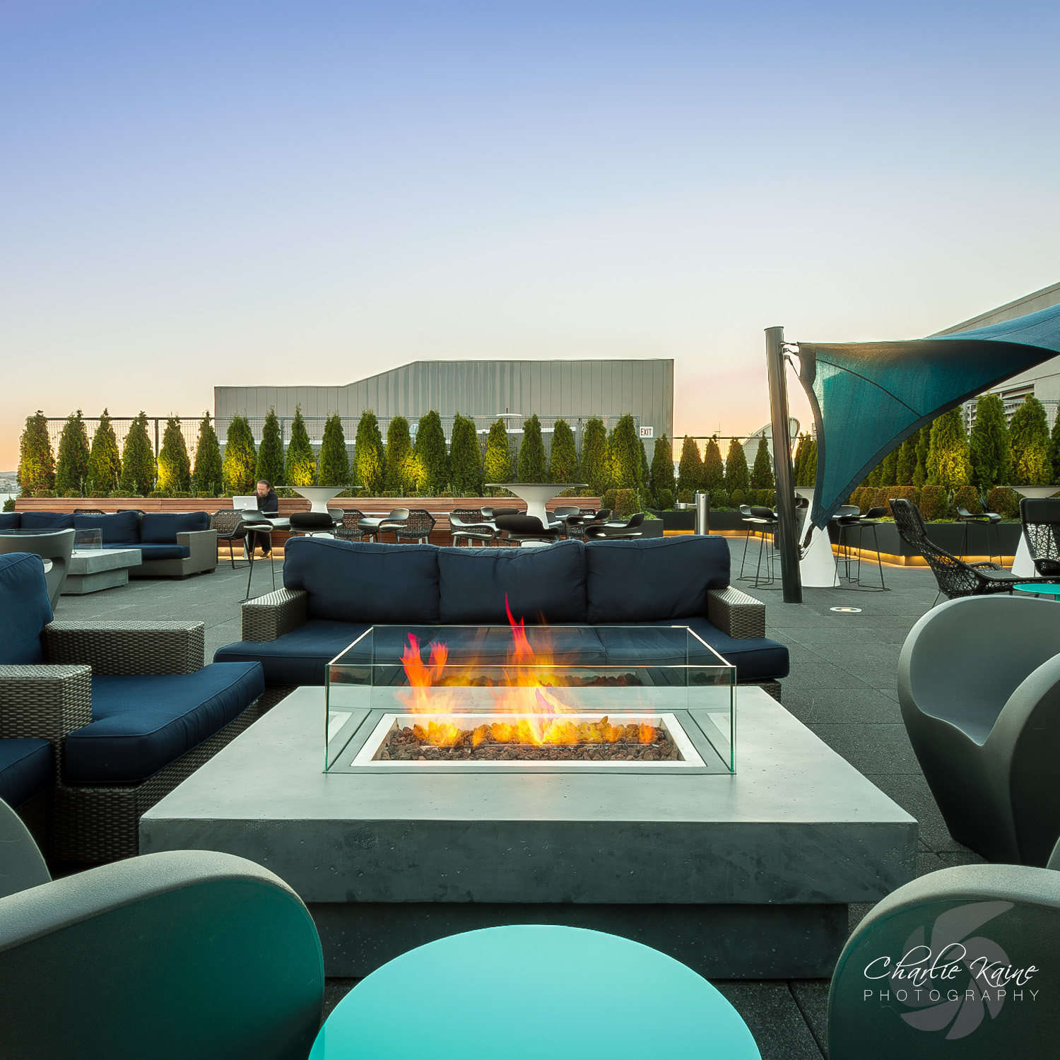 Rooftop Firepit - SMALL.jpg