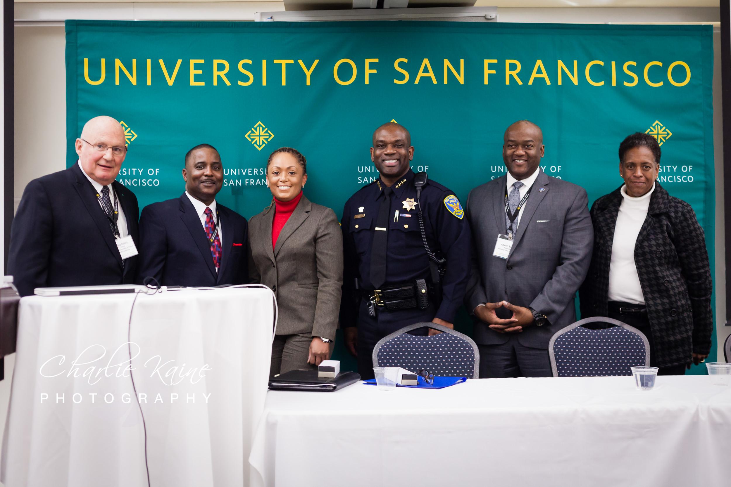 USF Law Enforcement Leadership Symposium-1.jpg