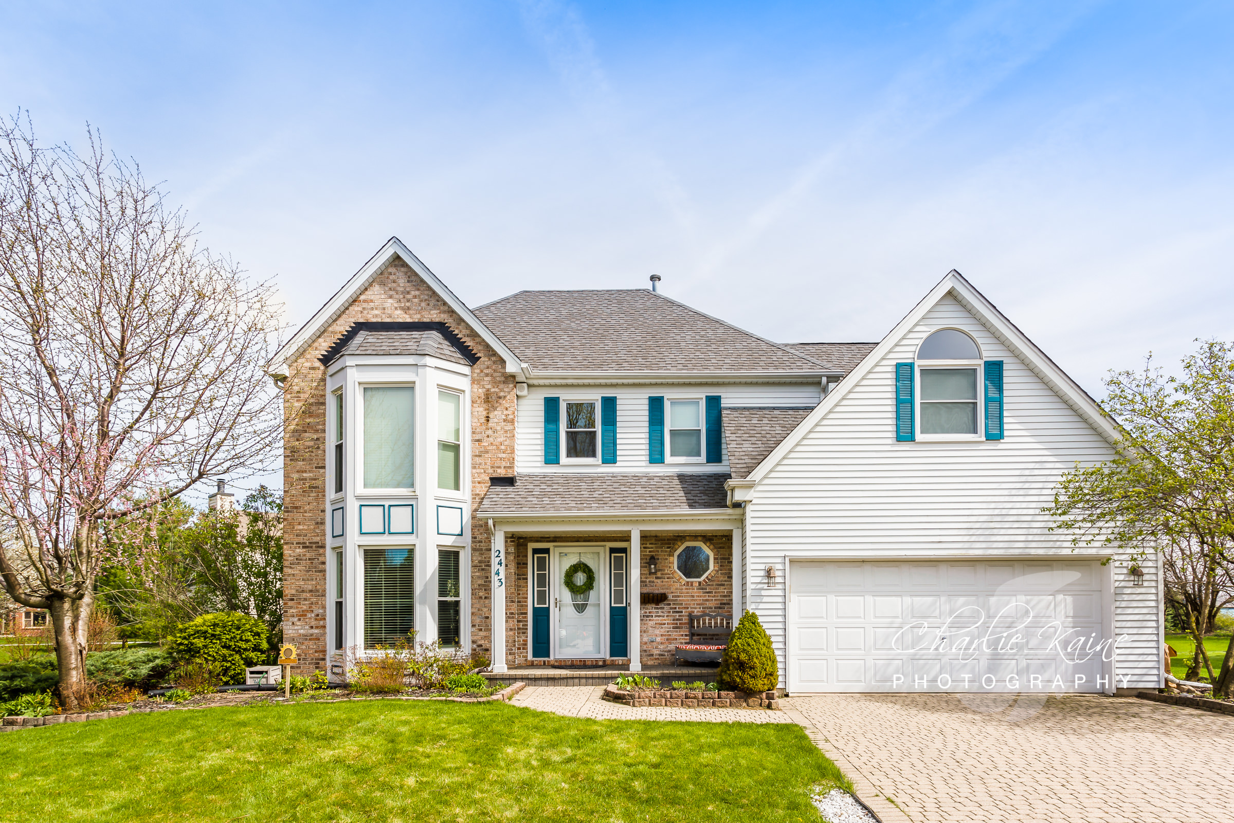 Residential Real Estate - Naperville, IL-1.jpg
