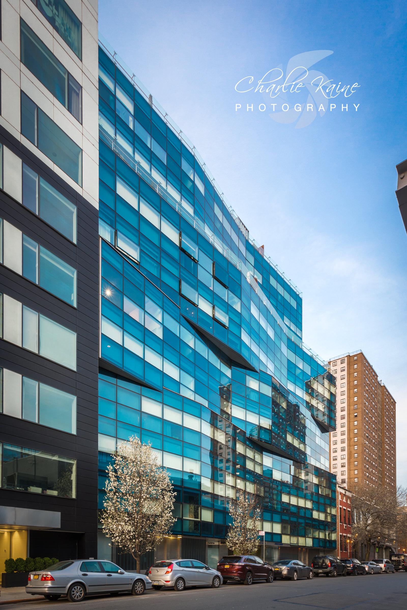 Manhattan Real Estate-2.jpg