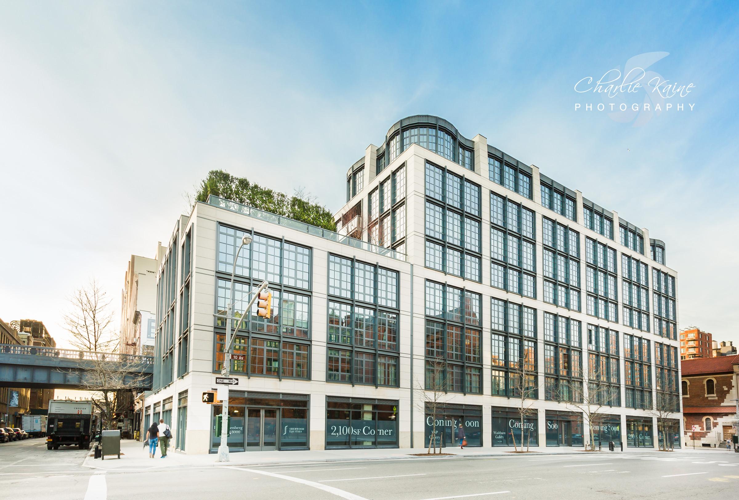 Manhattan Architecture-2-.jpg