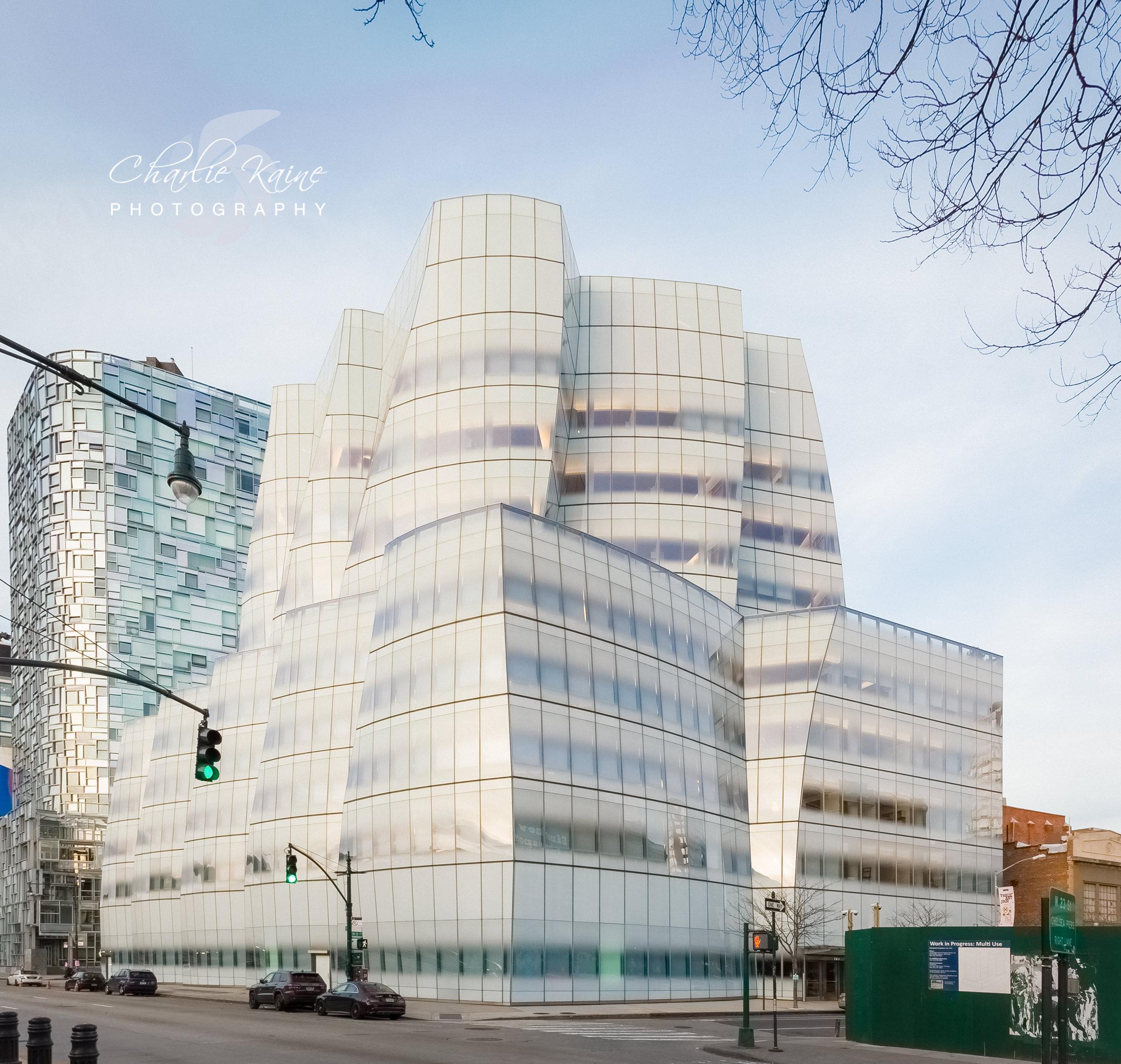 Manhattan Architecture-3-.jpg