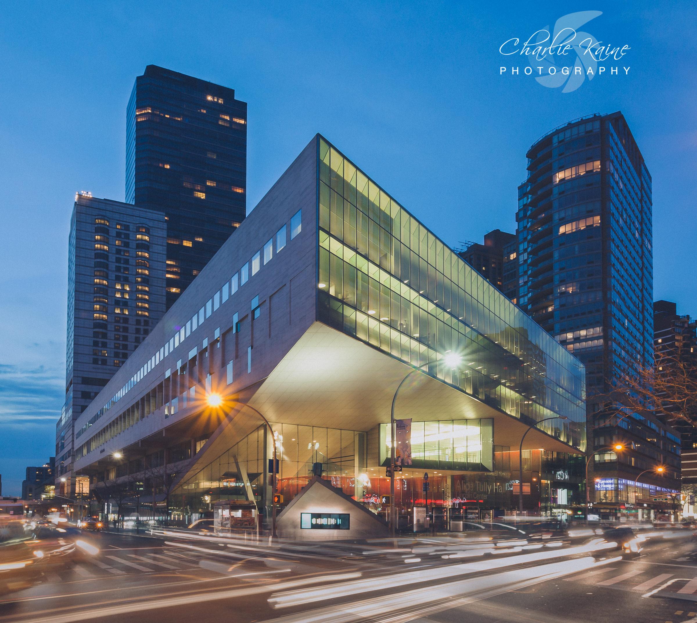 The Juilliard School-2-.jpg