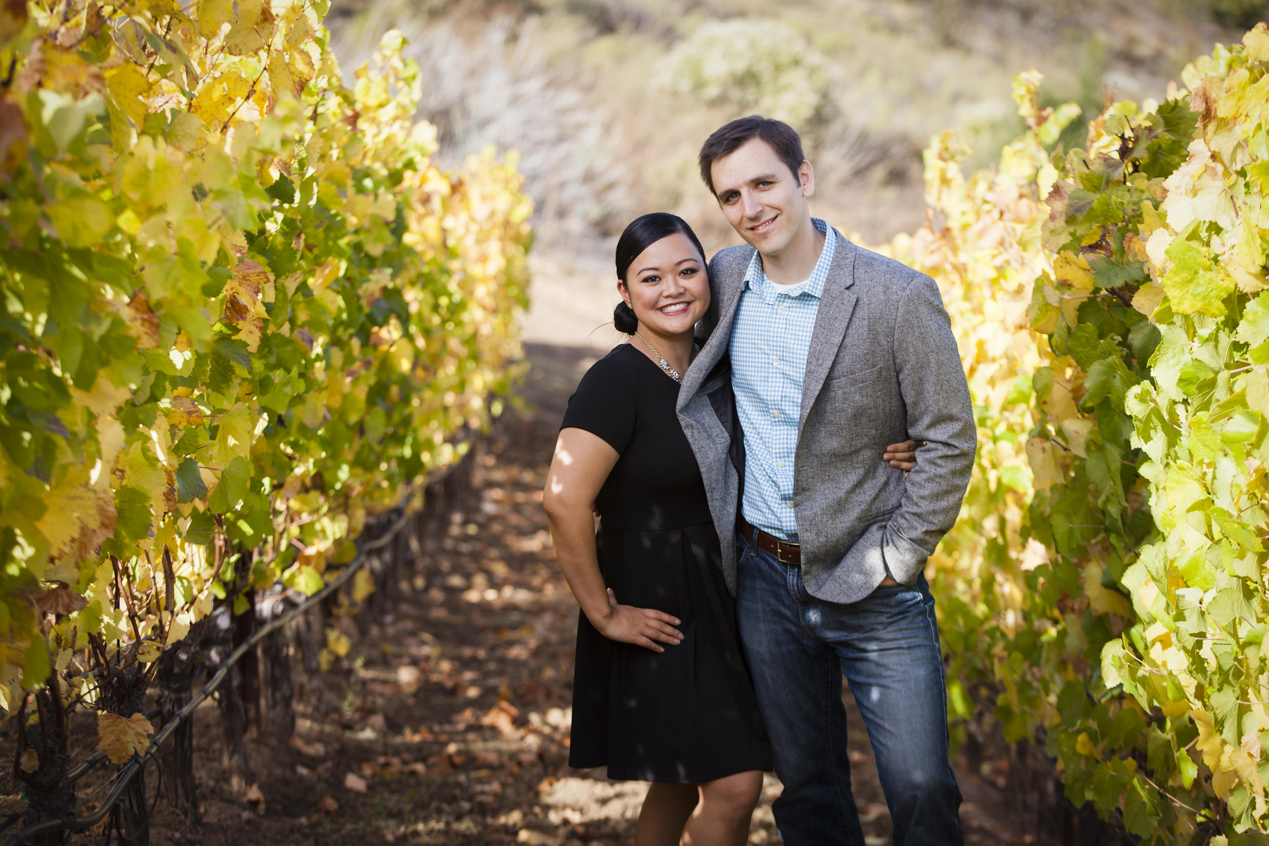 andrew-maissa-engagement-session-Mountain-Winery-1.jpg