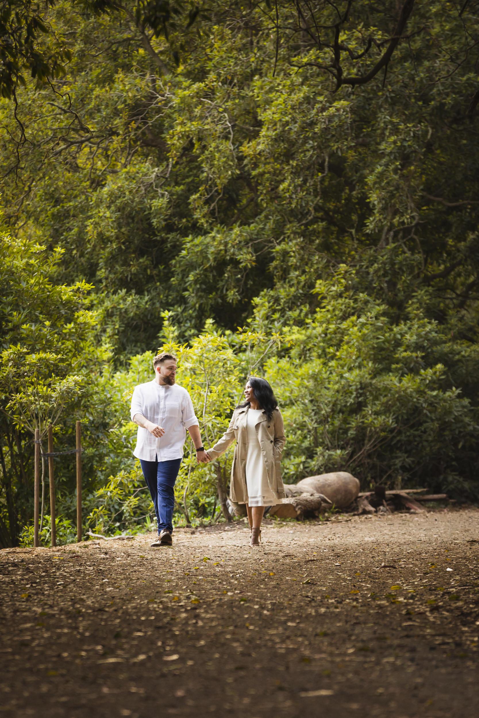 ross-tigist-engagement-shoot-golden-gate-park-1.jpg