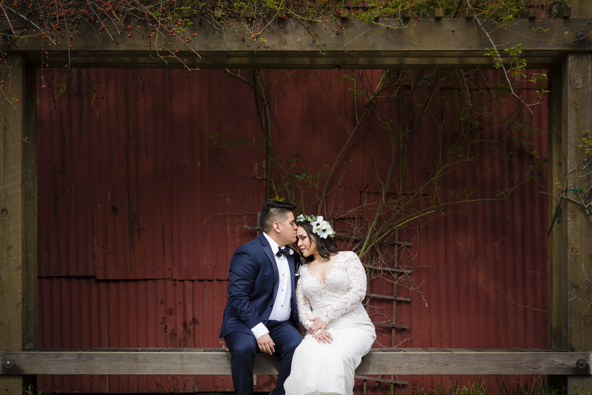 ari-raul-wedding-couple-session-miners-foundry-1.jpg