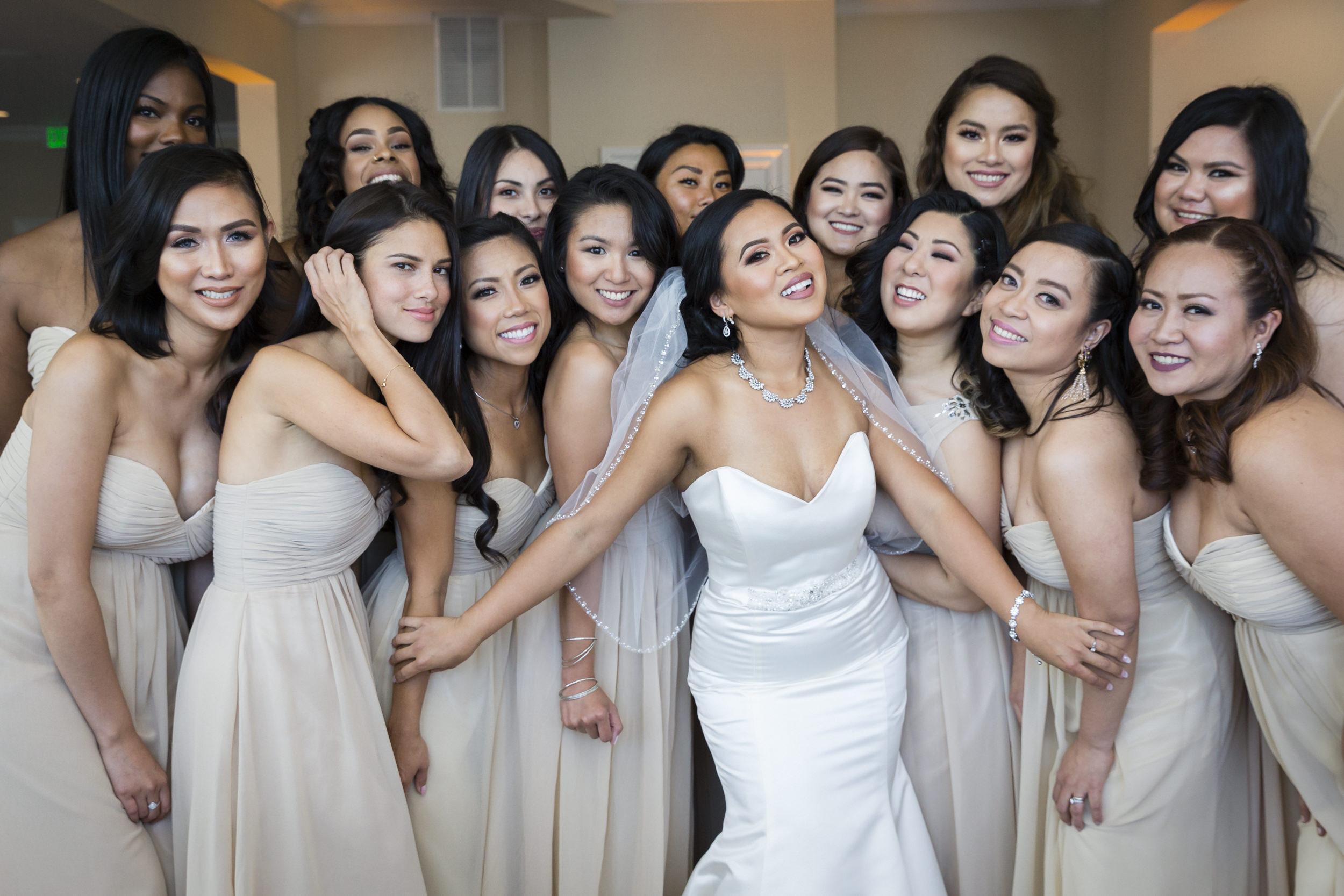 bridal-party-bridesmaids-regina-wedding-day-1.jpg