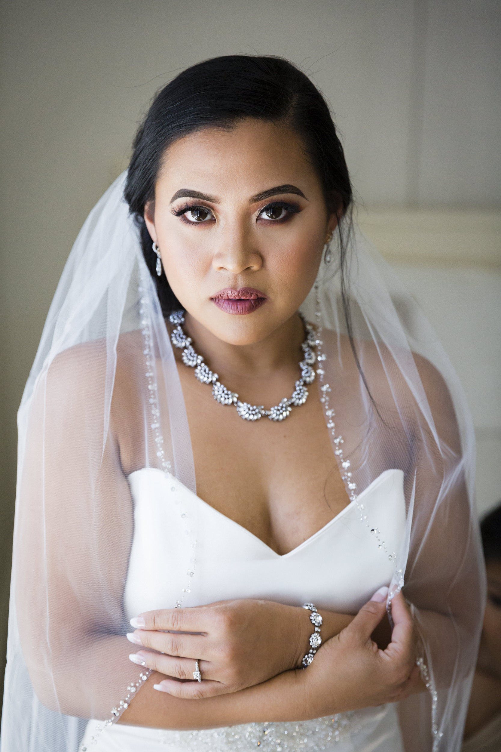 bridal-portrait-bride-wedding-day-4.jpg