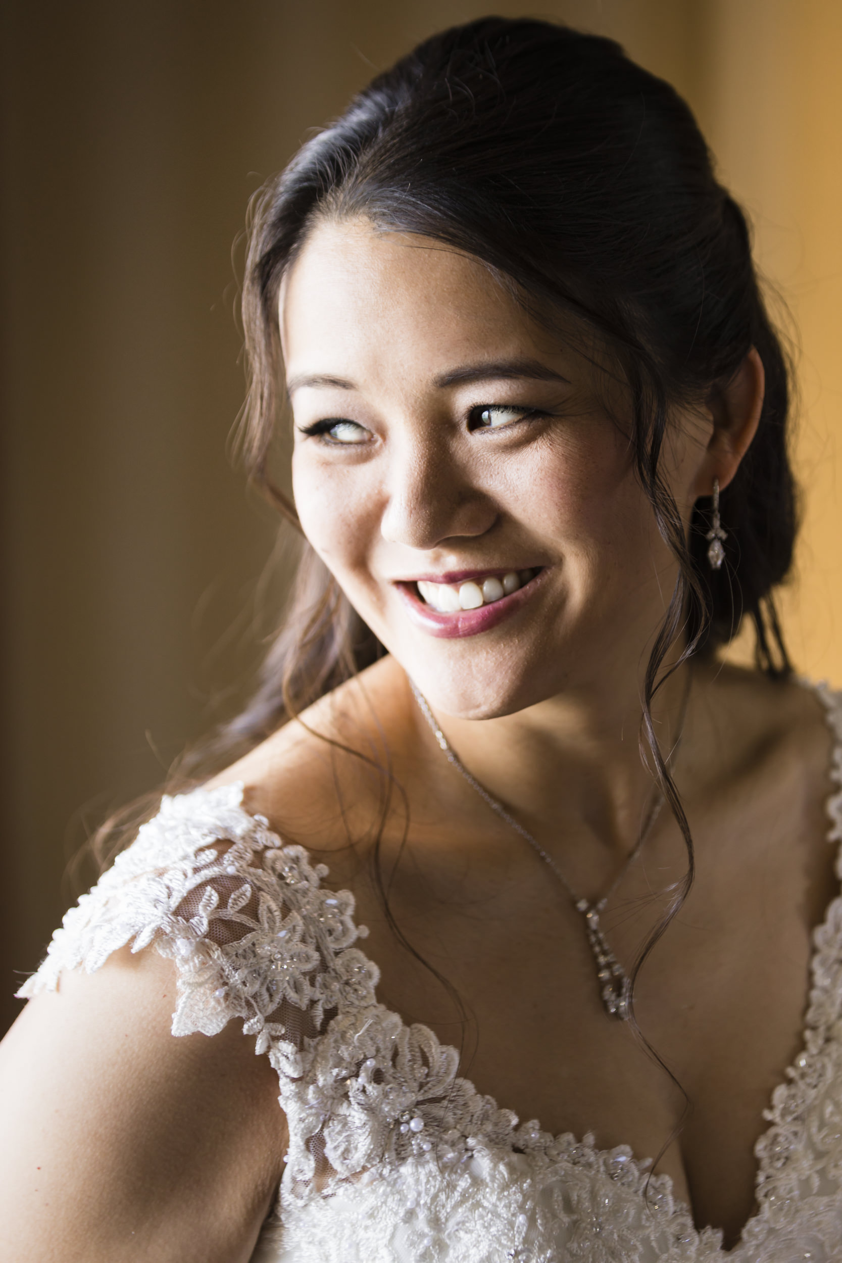 bride-portrait-smiling-1.jpg