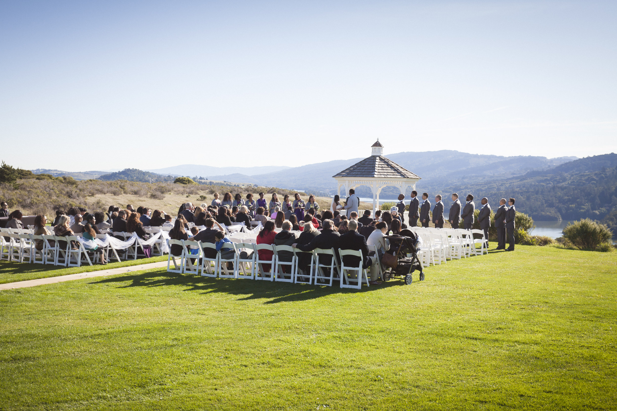 crystal-springs-golf-course-wedding-ceremony-view-1.jpg