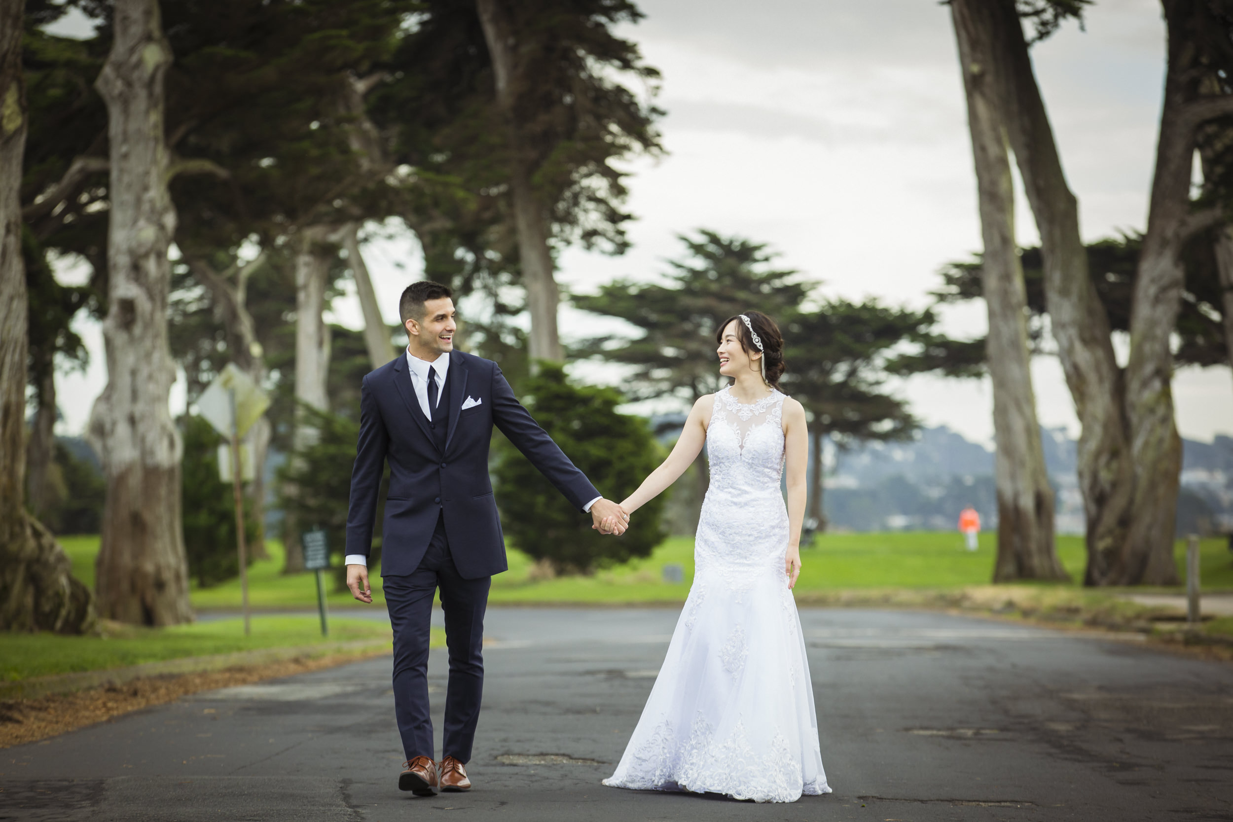 damon-youngseon-wedding-couple-session-lake-merced-san-francisco-1.jpg