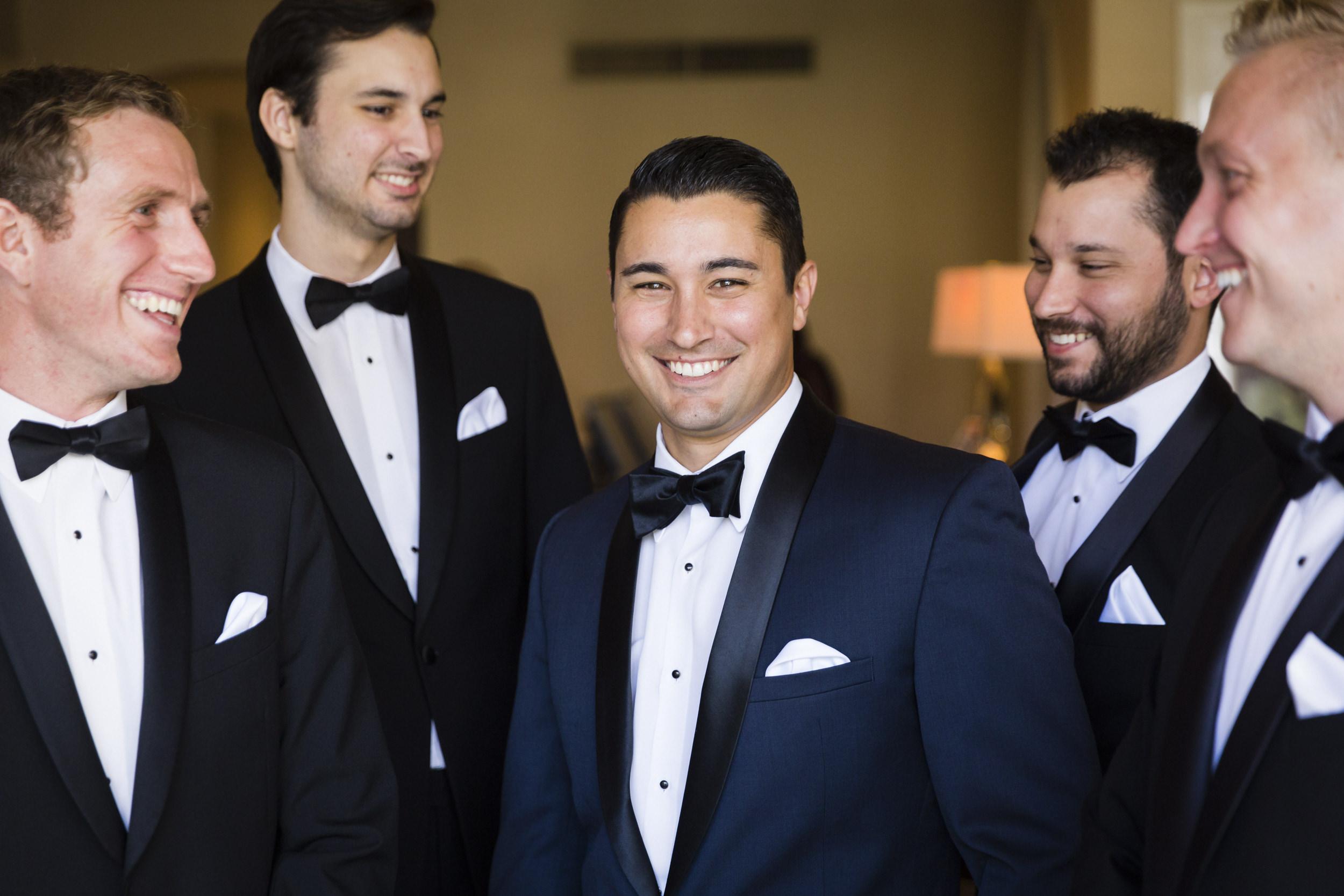 groomsmen-portrait-groom-tim-1.jpg
