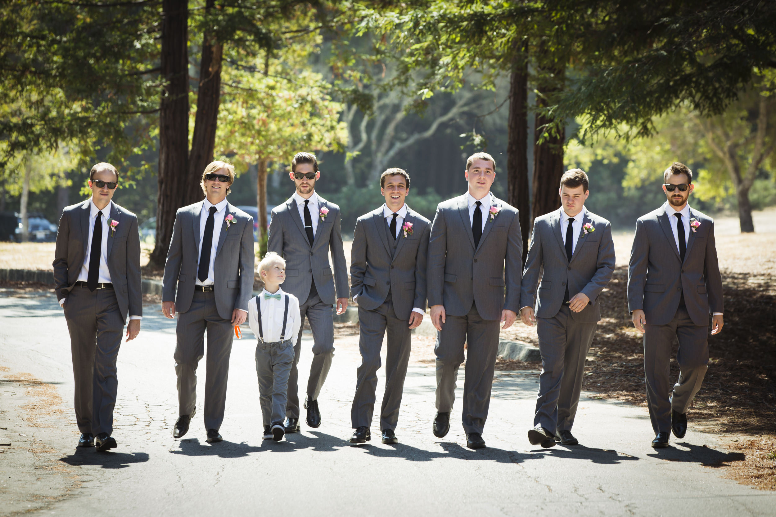 nate-wedding-groomsmen-walking-1.jpg