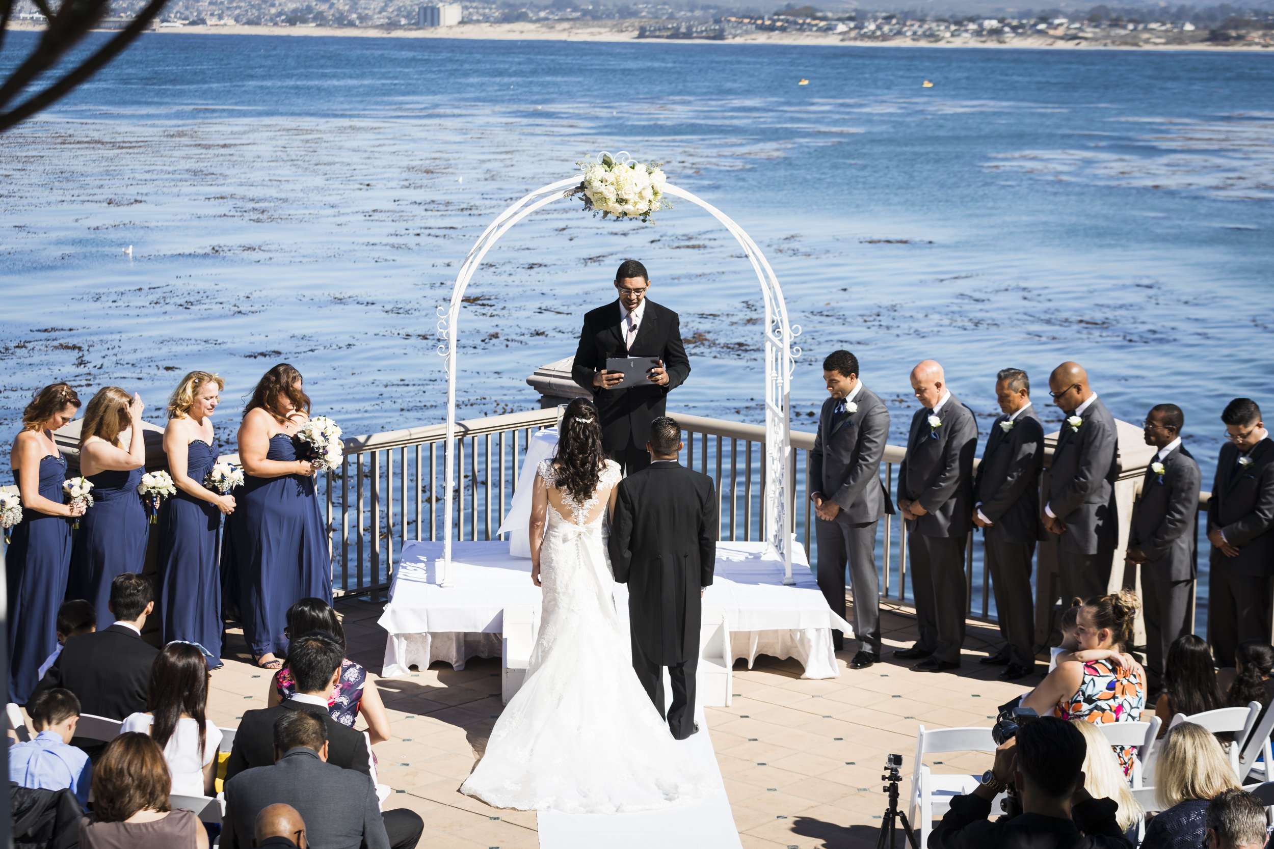 roy-chenchen-wedding-ceremony-monterey-plaza-hotel-1.jpg