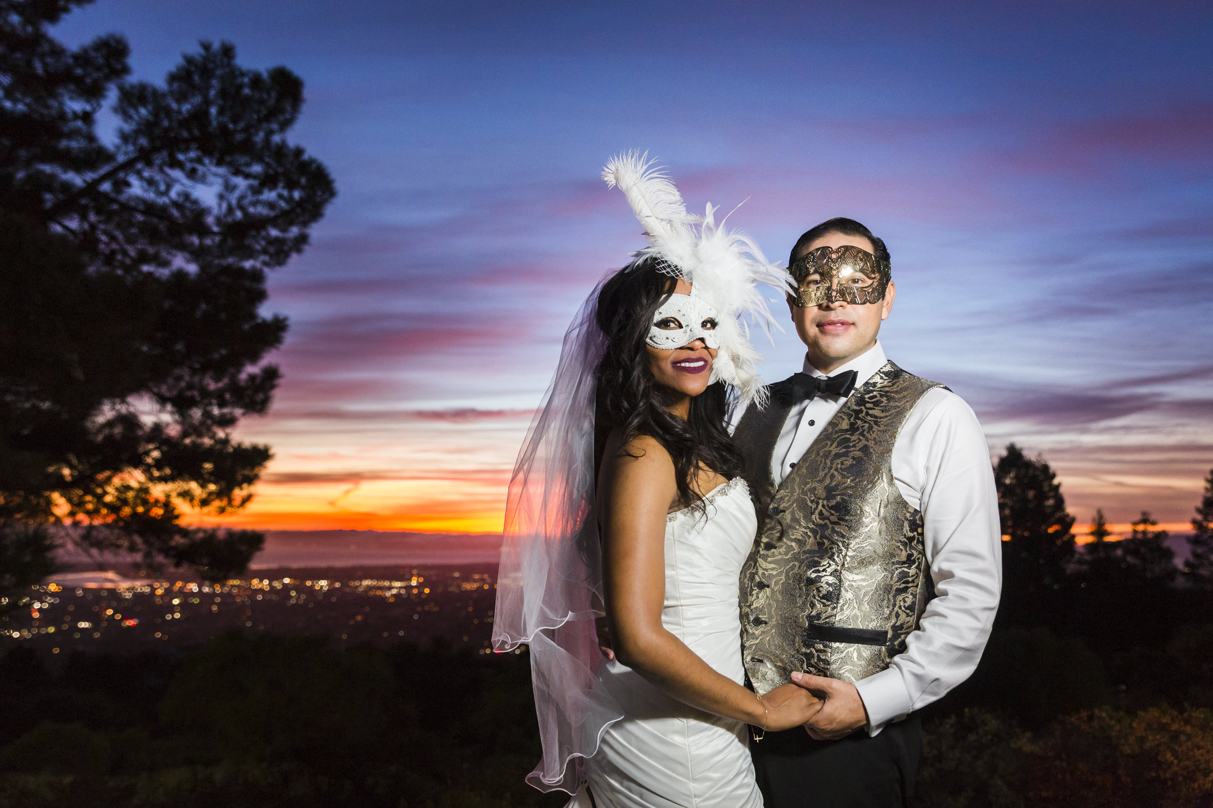 san-francisco-bay-area-wedding-couple-session-sunset-1.jpg