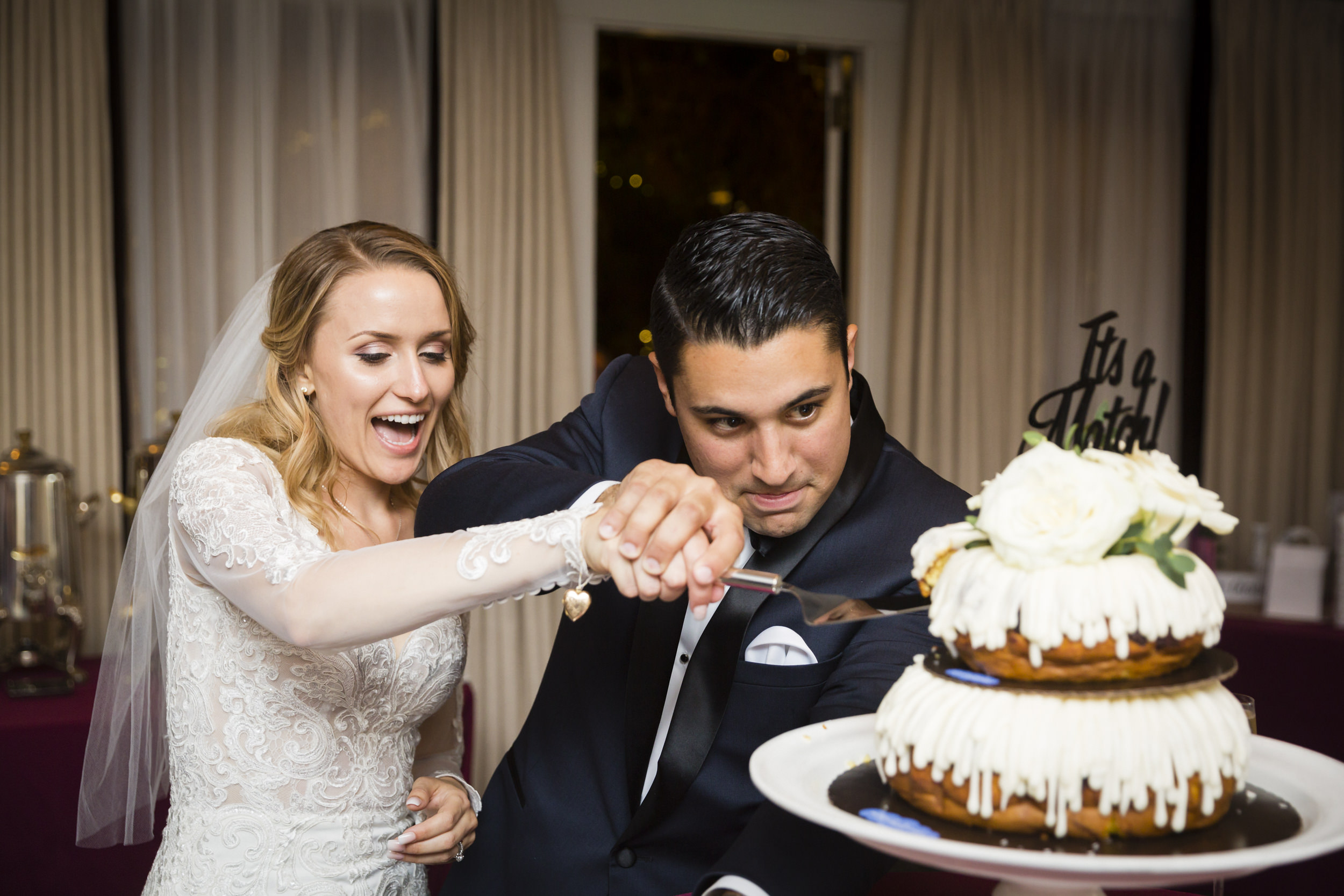 tim-stephanie-wedding-reception-cake-cutting-1.jpg