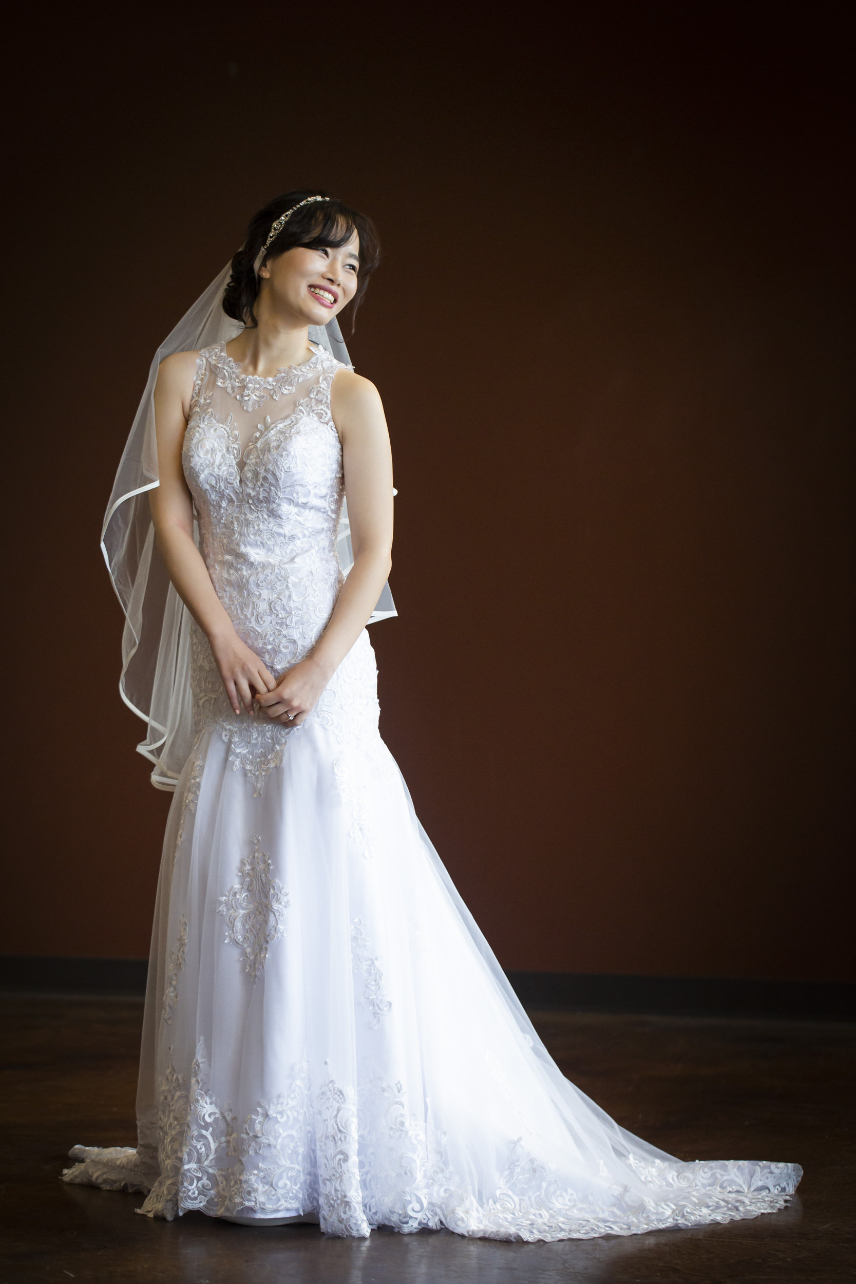 youngseon-bridal-wedding-portrait-2.jpg