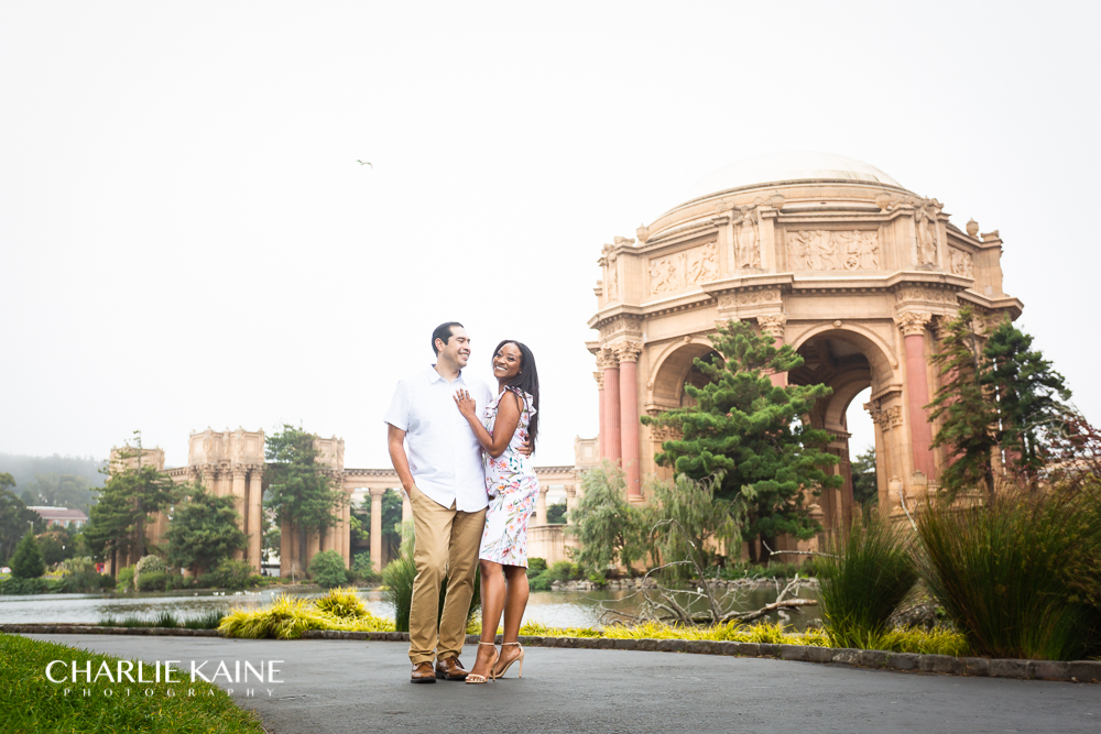 Palace-of-fine-arts-engagement-photos-7.jpg