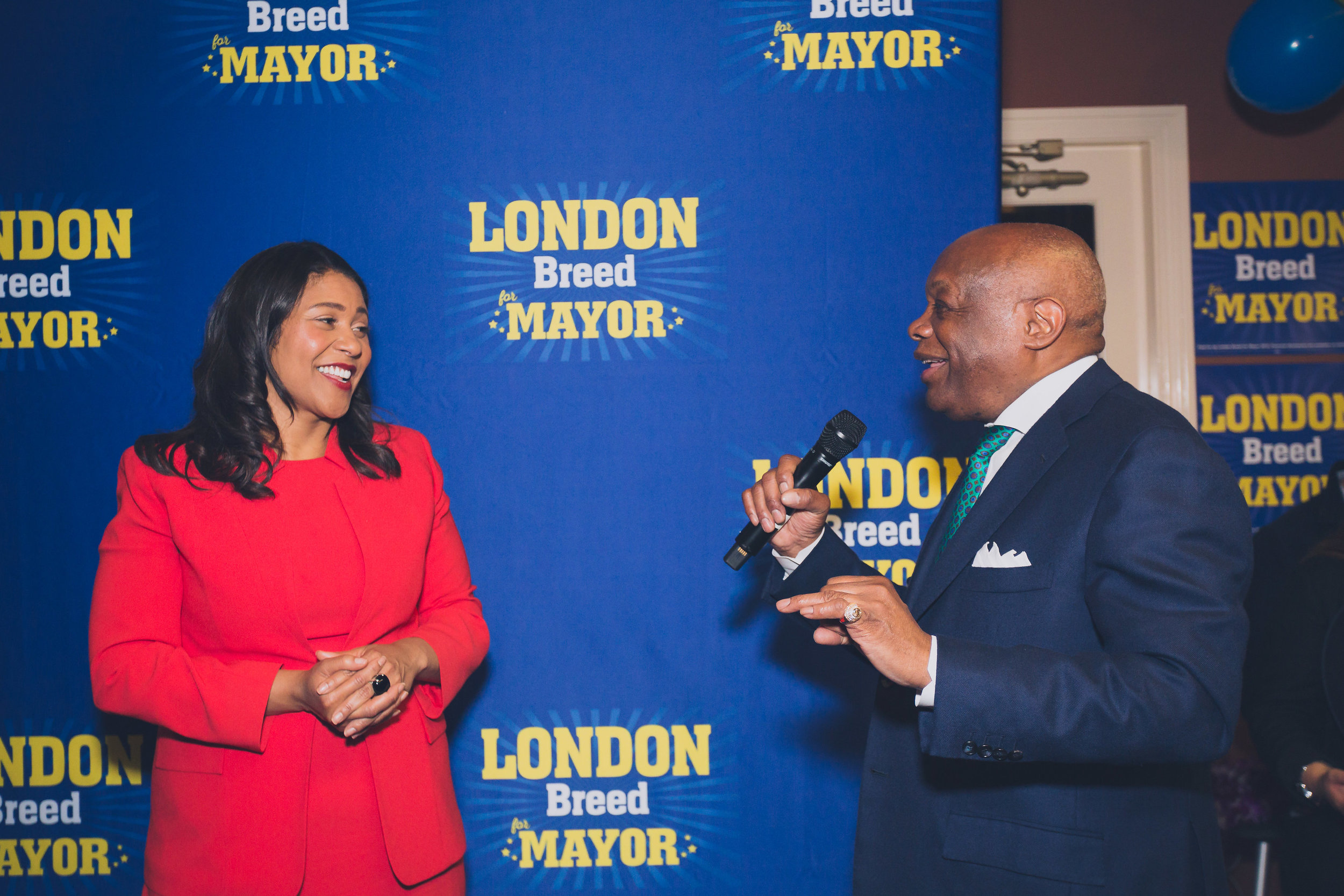 Mayor London Breed with Mayor Willie Brown.jpg