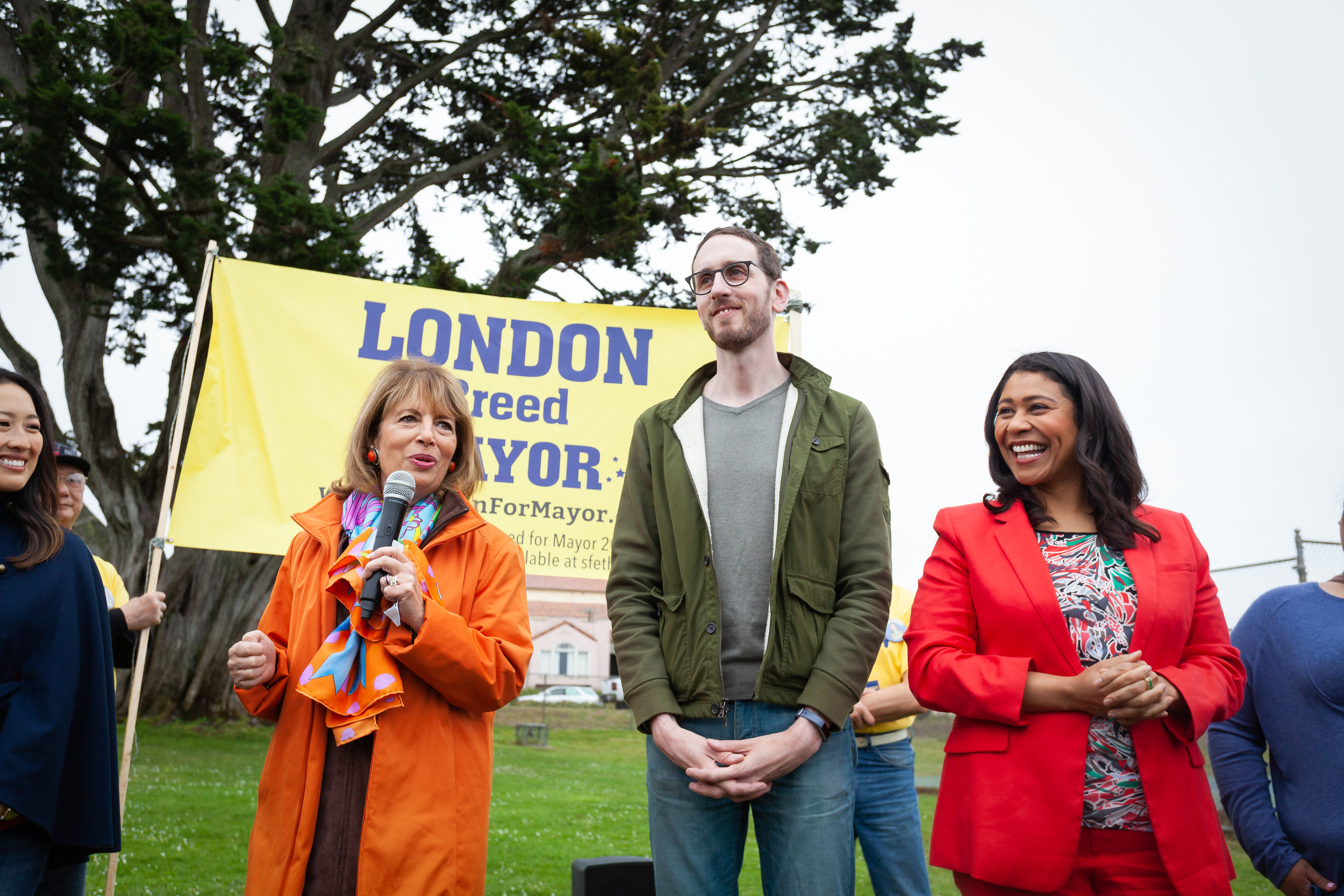 Mayor-London-Breed-San-Francisco-Senator-Jackie-Speier.jpg