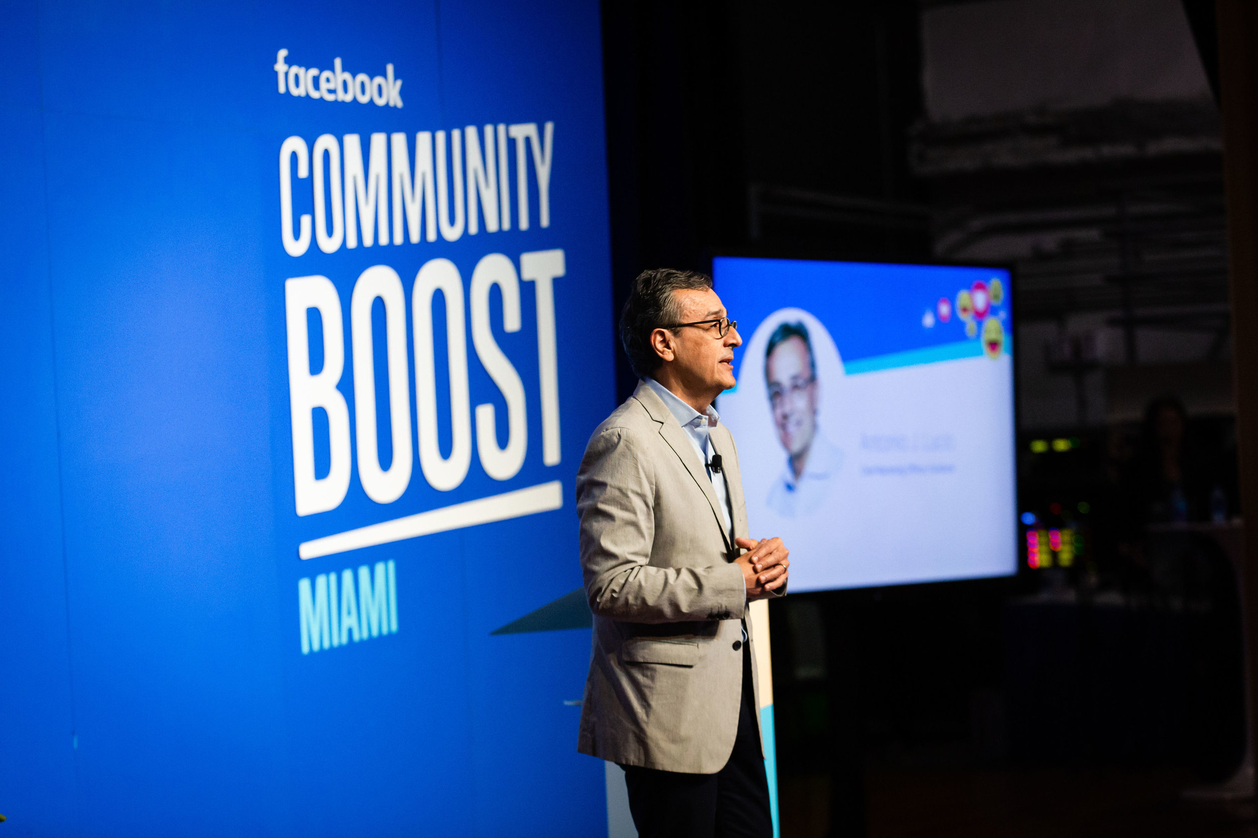 Facebook CMO Antonio Lucio - Miami Community Boost.jpg
