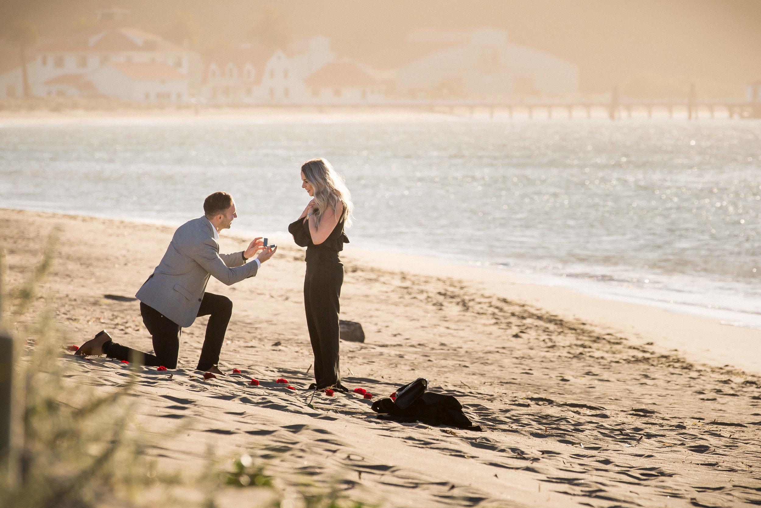 Ben + Nicole Proposal-014.jpg