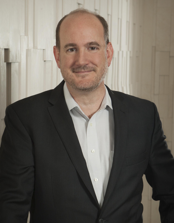 Ken Blackwell, InKlaritas CEO