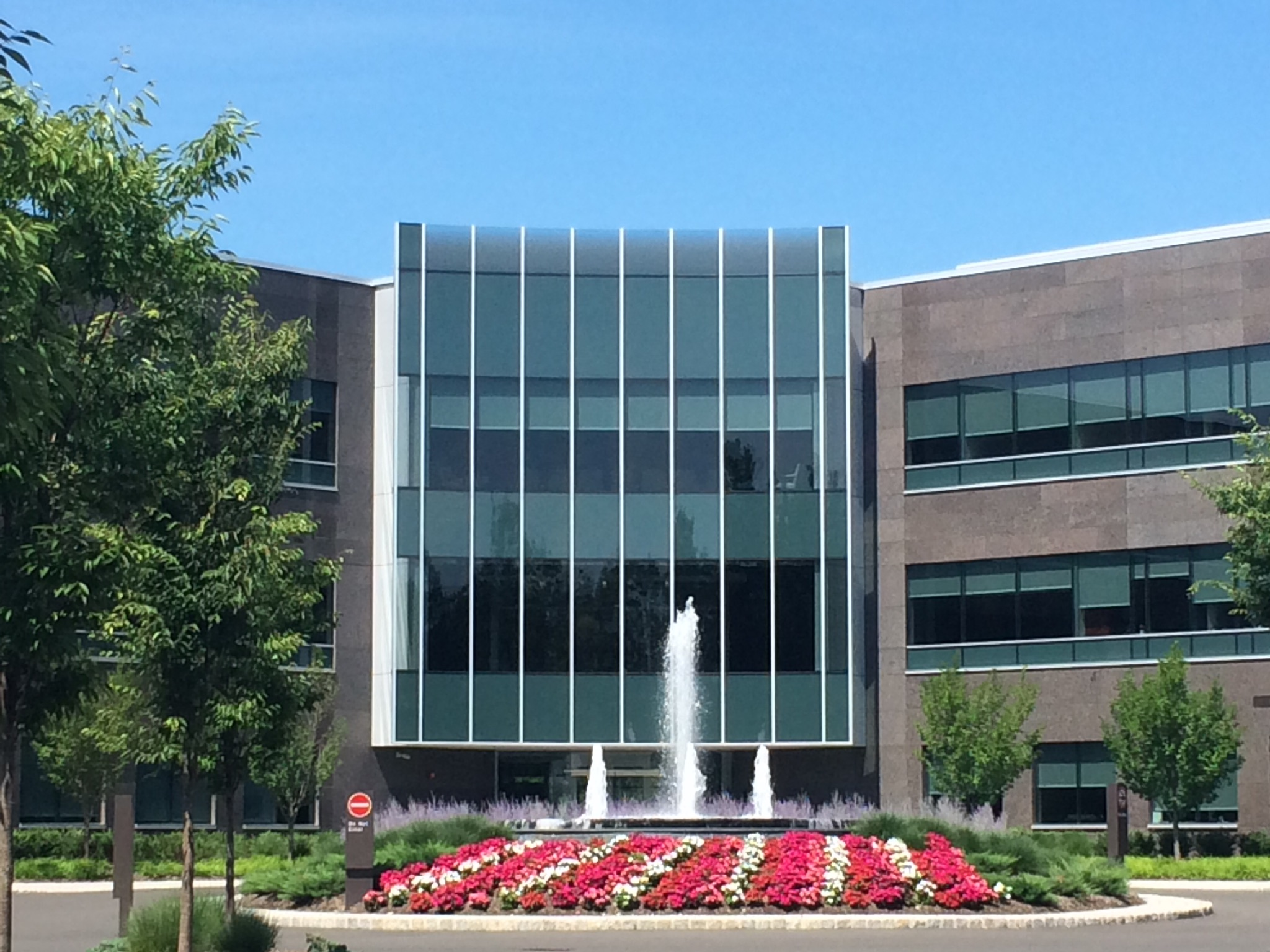 InKlaritas 300 Carnegie Center, Suite 150, Princeton, NJ 08540