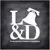 L&DPhilly