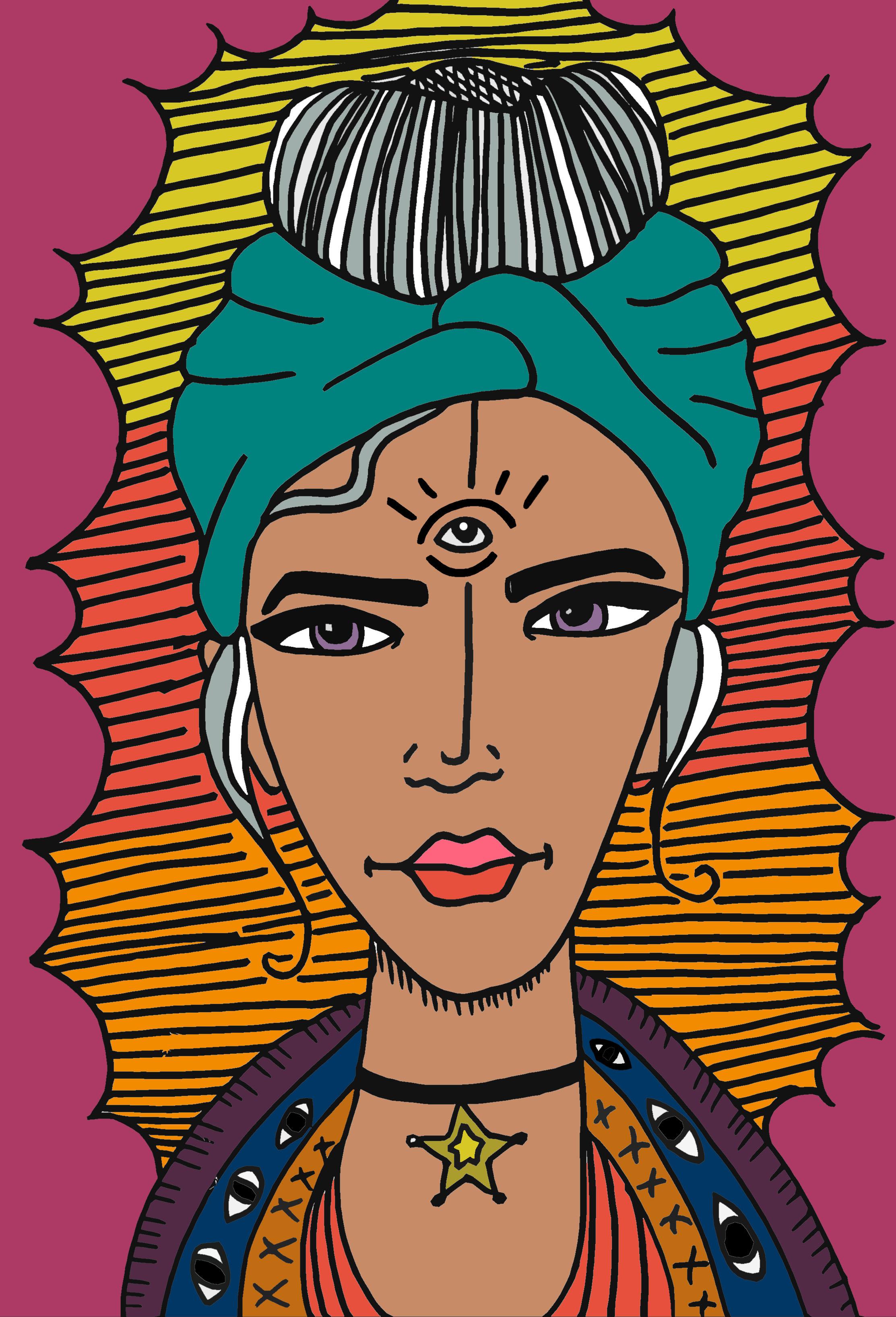 turban.jpg